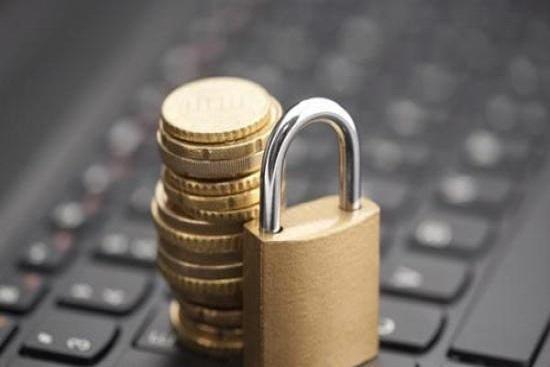 突发!浙江或要求网贷平台与辖内银行进行资金存管 不符合条件者须更换