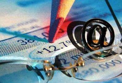 网贷行业累计成交量超6万亿平均借贷成本降至21.61%