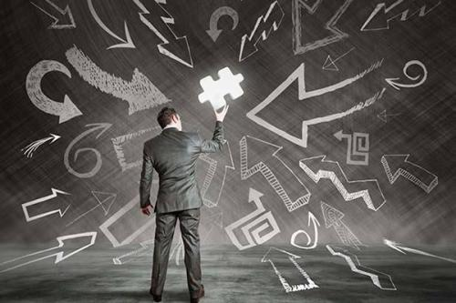 行业监管调整在即 消费金融现金贷风险、合规、风控运营案例分析
