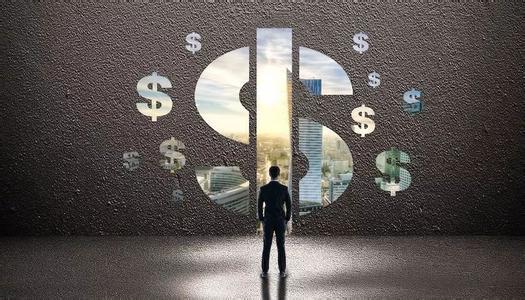 乐信融资规模照原计划缩水8成 收盘股价报10.70美元