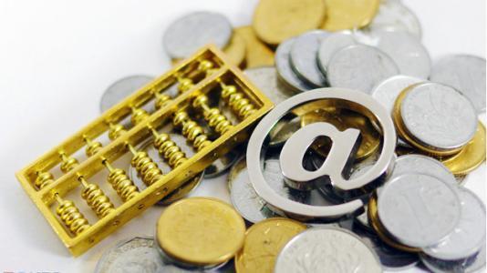 遏制老赖、多头借贷 互金版个人征信平台年底开通