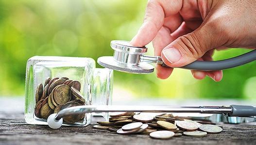 """现金贷调查:有平台提供隐性贷款 能""""洗白""""征信"""