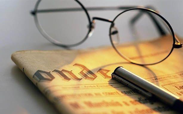 网贷日报:取消备付金更容易备案?这两家网贷被罚