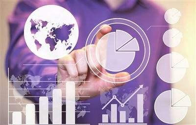 央行:各银行和支付机构开展支付创新业务应事前报告