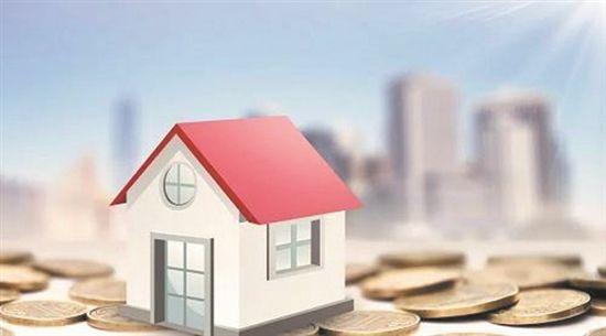 住房租赁发展提速,银行重构依赖开发贷和个人房贷的盈利模式