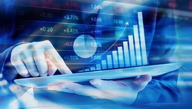 网贷行业迎终极大考: 半年内能否消化完违规业务成关键