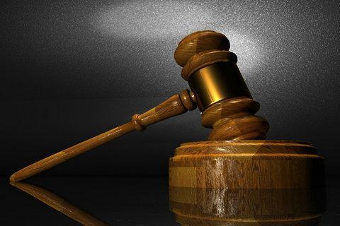 河北人行对5家支付机构开出罚单,唯品会曾遭首次处罚