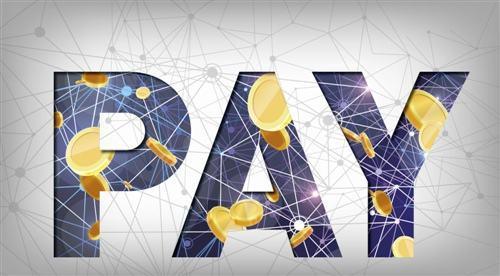 央行:各银行及支付机构开展支付创新业务需书面报告