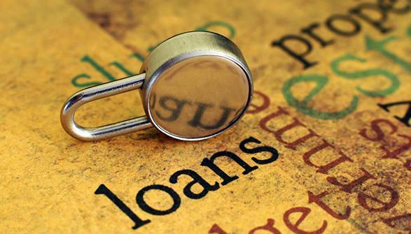 划重点:网络小贷整治方案速读