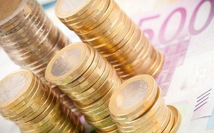 现金贷行业分析及政策展望