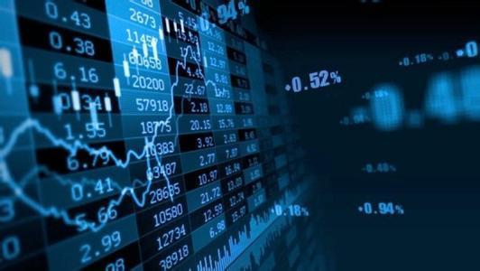 凤凰金融总裁张震:人工智能是金融科技在投资端的最大魅力