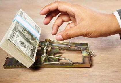 """监管或将重罚""""侨兴债""""涉案银行 广发银行7.2亿罚单只是开始"""