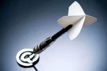 乐信赴美上市大涨,但金融科技公司上市潮或按下暂停键