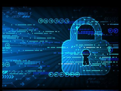 联盟常务理事| 联动优势创新金融管理方式,科技守护金融安全