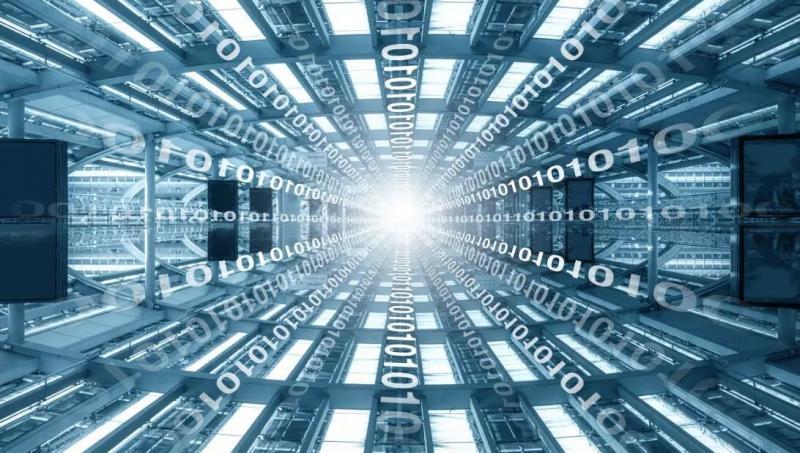 10大关键词串联起金融科技变局