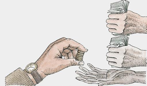 国际货币基金组织:中国应提高金融知识普及避免农村投资者被误导