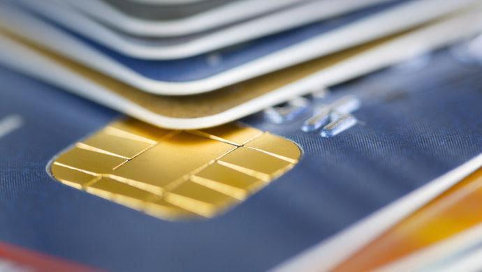 """站在""""消费金融""""风口上信用卡如何突围?"""