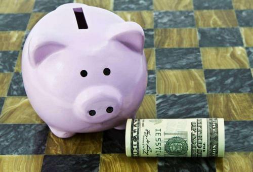 曙光来临!从上市P2P平台战略调整看网贷监管影响