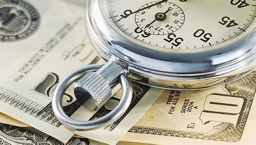 备付金交存比例大幅提高:部分支付机构面临生存危机