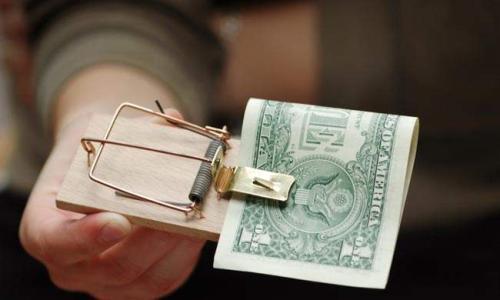 央行备付金交存比例上调至50% 第三方支付监管加码