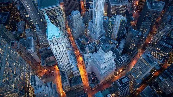 盘点:2017金融科技六大关键词