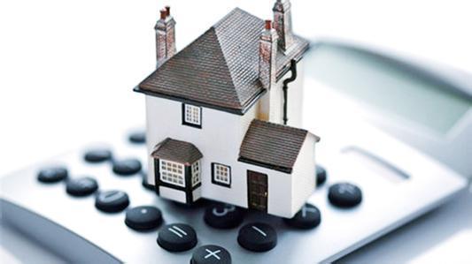 北京楼市交易量下跌 房贷利率上浮10%或成主流