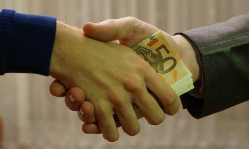 关于印尼在线借贷,他们自己人怎么看?