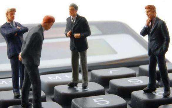 各地网络借贷信息中介机构备案登记管理办法梳理与分析