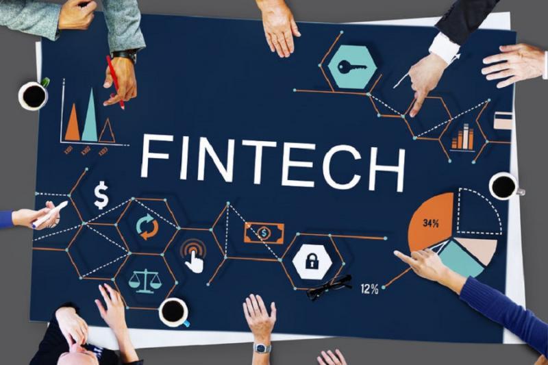 年终盘点丨2017年金融科技领域10大投资人言论