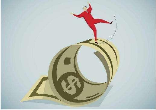 从上市P2P平台战略调整看网贷监管影响