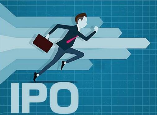 多家P2P平台境外IPO 专家称上市不代表安全
