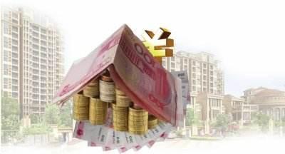 2018年信贷规模或超14万亿 主要投向房贷、实体企业