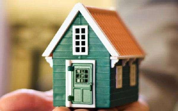 房贷利率新年伊始仍未松绑 部分银行上浮30%