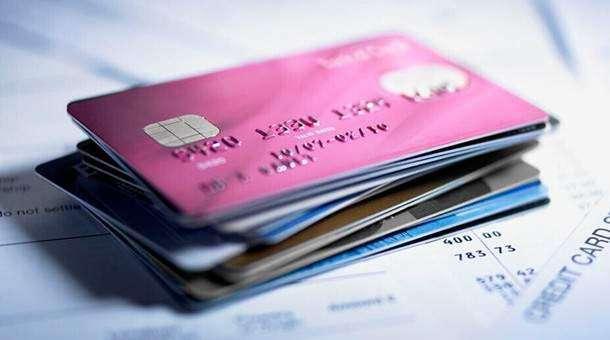 急用钱的看下!盘点2018年各行信用卡临时额度调整时间!