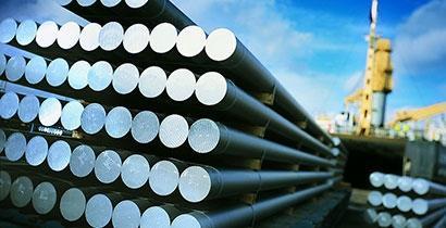 工信部:今年严禁以任何理由新增钢铁产能
