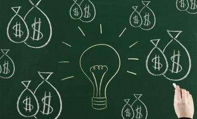 中国银联时文朝:创新发展引领支付新时代