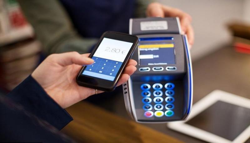 支付机构备付金 交存比例上调影响几何?