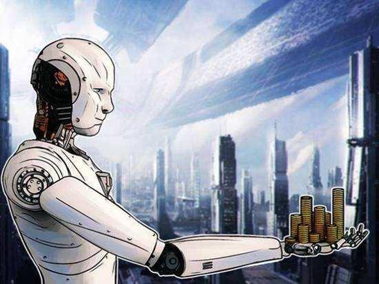 """金融AI:""""新风口""""还是""""皇帝的新衣""""?"""