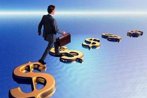 不平衡、补空白、再下沉……一路走来 董骏眼中的网贷