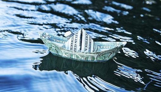 管涛:跨境资本流动迈向国际收支平衡