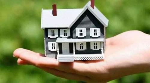 新年郑州首套房贷调查 额度相对宽松 利率普遍上涨