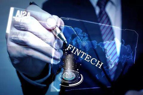 互金科技金融转势:供应链金融将再次迎来发展高峰