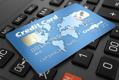 信用卡全额罚息屡遭持卡人质疑 分段计息判例最新出炉