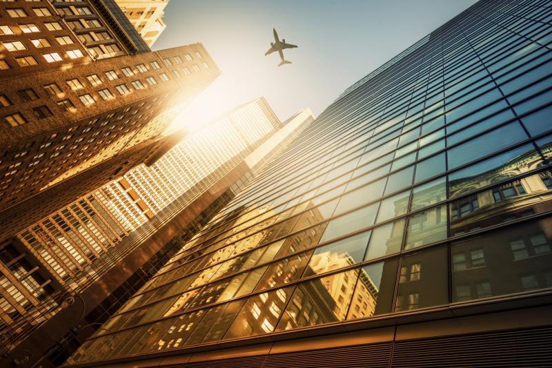 2018年信贷规模或超14万亿 投向房贷和实体企业