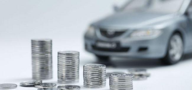 抢夺万亿级市场蛋糕 互联网汽车金融转向重资产模式