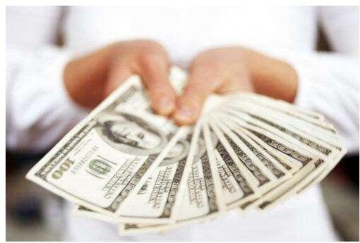 网贷合规元年:现金贷产业链受挫