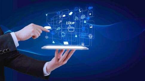消费金融业探寻合规经营与创新发展