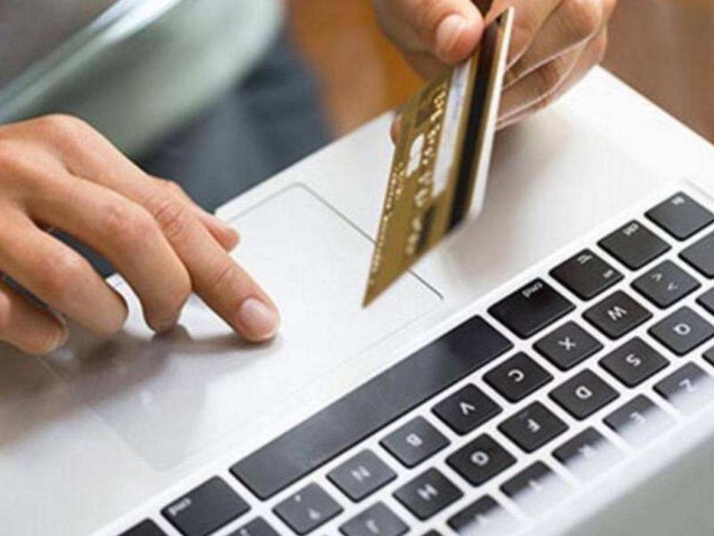 个人征信罕见密集罚单 金融信息采集迎严监管