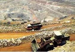 """全球最大金矿""""被迫""""停工!中国200万打水漂,竟是这国搞的鬼?"""