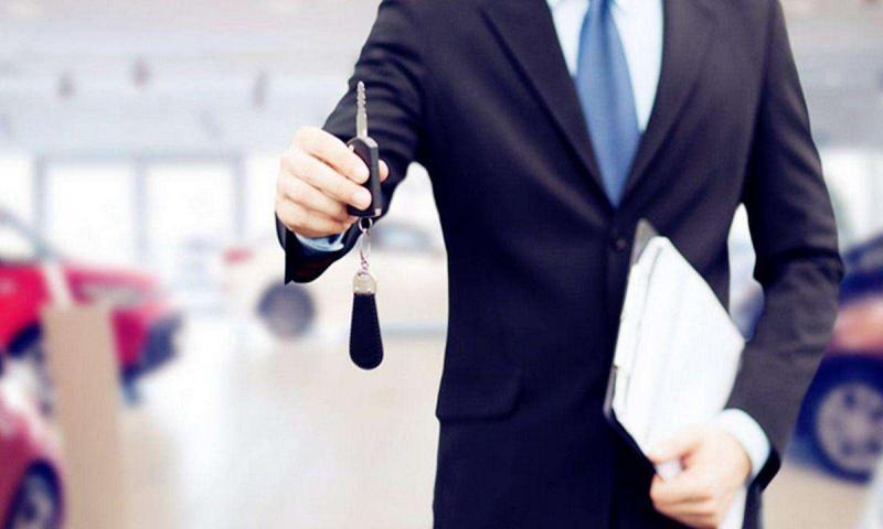 """汽车金融轻资产模式穷途 负""""重""""而行方见未来"""